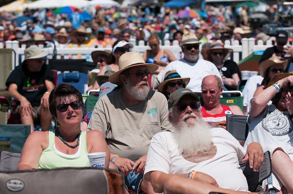 Chesapeake Bay Blues Festival 2012 (42)
