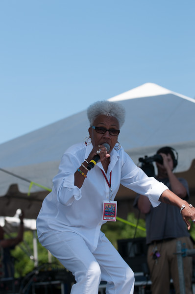 Chesapeake Bay Blues Festival 2012 (6)