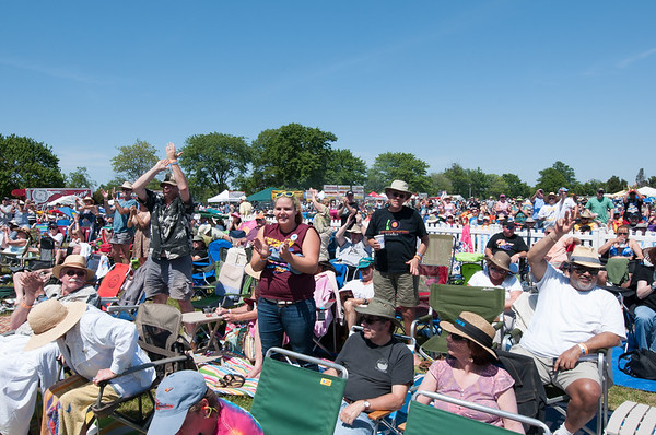 Chesapeake Bay Blues Festival 2012 (45)