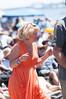 Chesapeake Bay Blues Festival 2012 (25)