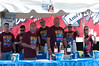 Chesapeake Bay Blues Festival 2012 (15)