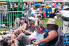 Chesapeake Bay Blues Festival 2012 (34)