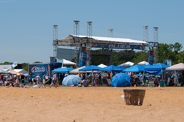Chesapeake Bay Blues Festival 2012 (35)