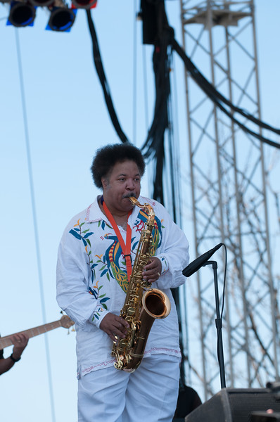 Chesapeake Bay Blues Festival 2012 (7)