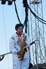 Chesapeake Bay Blues Festival 2012 (7)