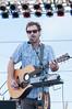 Chesapeake Bay Blues Festival 2012 (23)