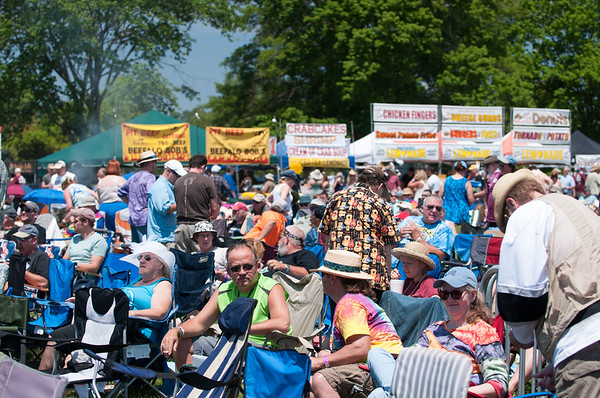 Chesapeake Bay Blues Festival 2012 (32)