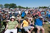 Chesapeake Bay Blues Festival 2012 (43)