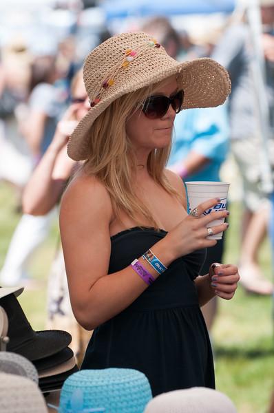 Chesapeake Bay Blues Festival 2012 (36)