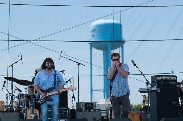 Chesapeake Bay Blues Festival 2012 (28)