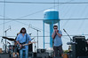 Chesapeake Bay Blues Festival 2012 (28)