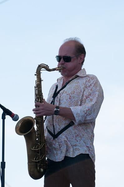 Chesapeake Bay Blues Festival 2012 (22)