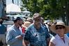 Chesapeake Bay Blues Festival 2012 (13)