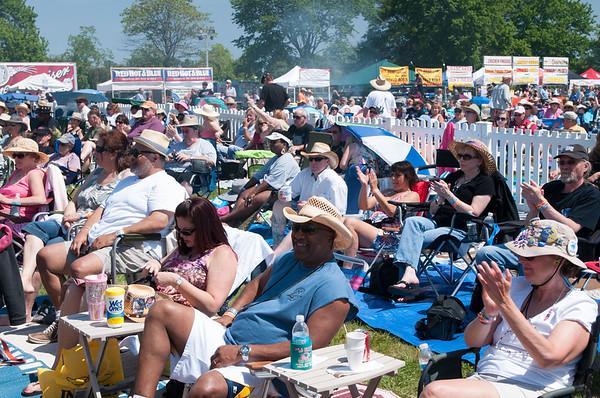 Chesapeake Bay Blues Festival 2012 (1)