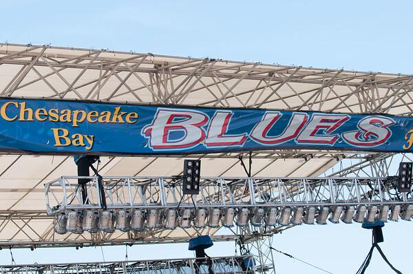 Chesapeake Bay Blues Festival 2012 (19)