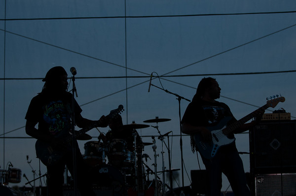 Chesapeake Bay Blues Festival 2012 (49)