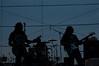 Chesapeake Bay Blues Festival 2012 (49)