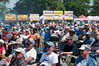Chesapeake Bay Blues Festival 2012 (8)