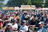 Chesapeake Bay Blues Festival 2012 (8)