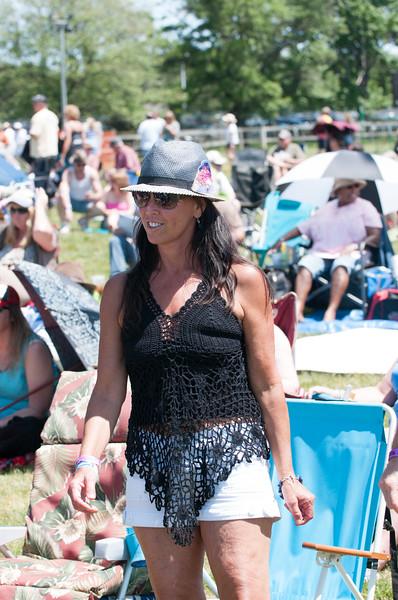 Chesapeake Bay Blues Festival 2012 (16)