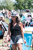Chesapeake Bay Blues Festival 2012 (16)