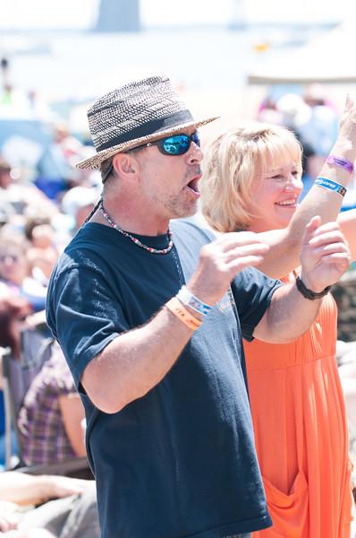 Chesapeake Bay Blues Festival 2012 (27)