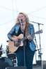 Chesapeake Bay Blues Festival 2012 (11)
