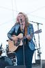 Chesapeake Bay Blues Festival 2012 (11)