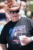 Chesapeake Bay Blues Festival 2012 (18)