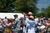 Chesapeake Bay Blues Festival 2012 (31)