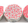 885A1021 pink and white oreos edit 2