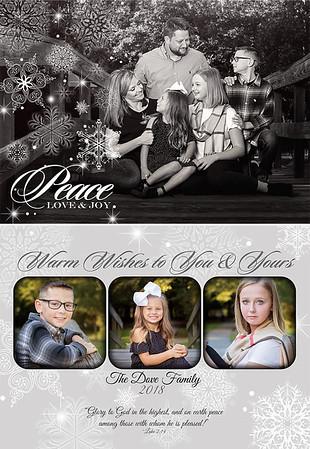 CmasCard5_Peace