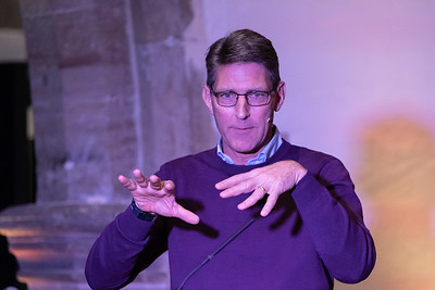 Bishop of Bermuda - Nick Dill-12