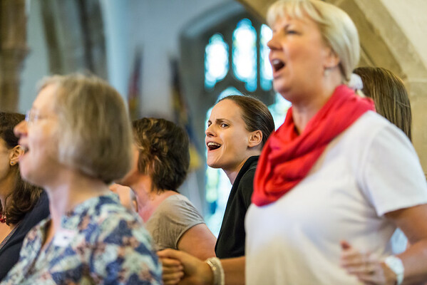 Lindfield Gospel 2016 (19 of 79)