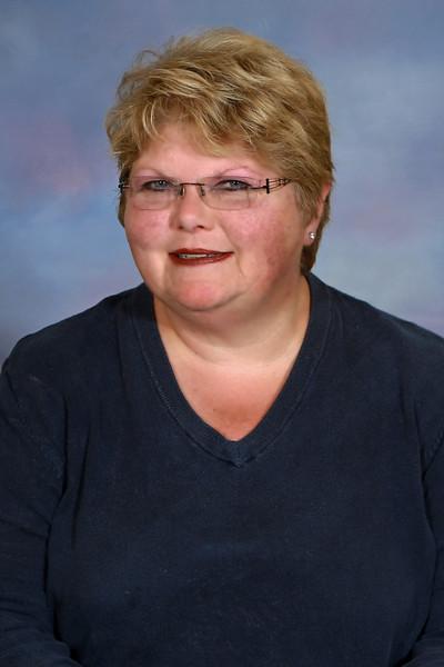 Linda Utgard - Sept 2013