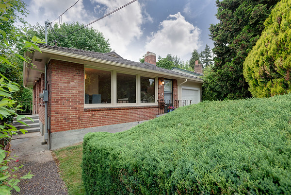 8225 Bagley Ave N, Greenlake