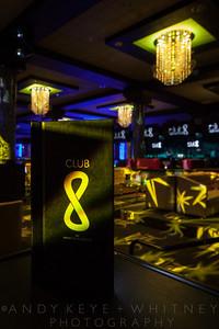 AK+W - Club8Dallas-Club Vignettes-14