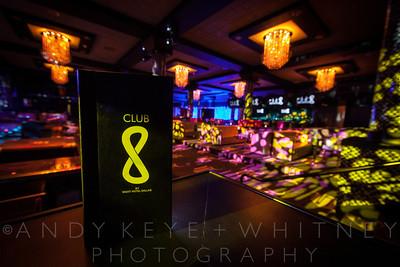 AK+W - Club8Dallas-Club Vignettes-3