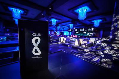 AK+W - Club8Dallas-Club Vignettes-2