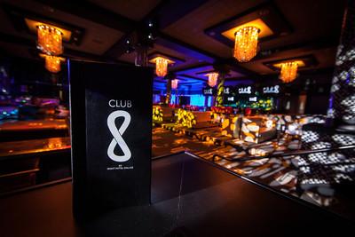 AK+W - Club8Dallas-Club Vignettes-4