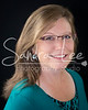 Comfort Keepers by Sandra Lee Photography