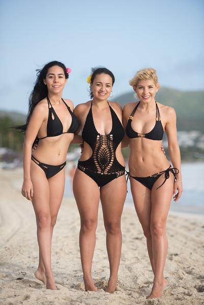 Swimsuit-9348