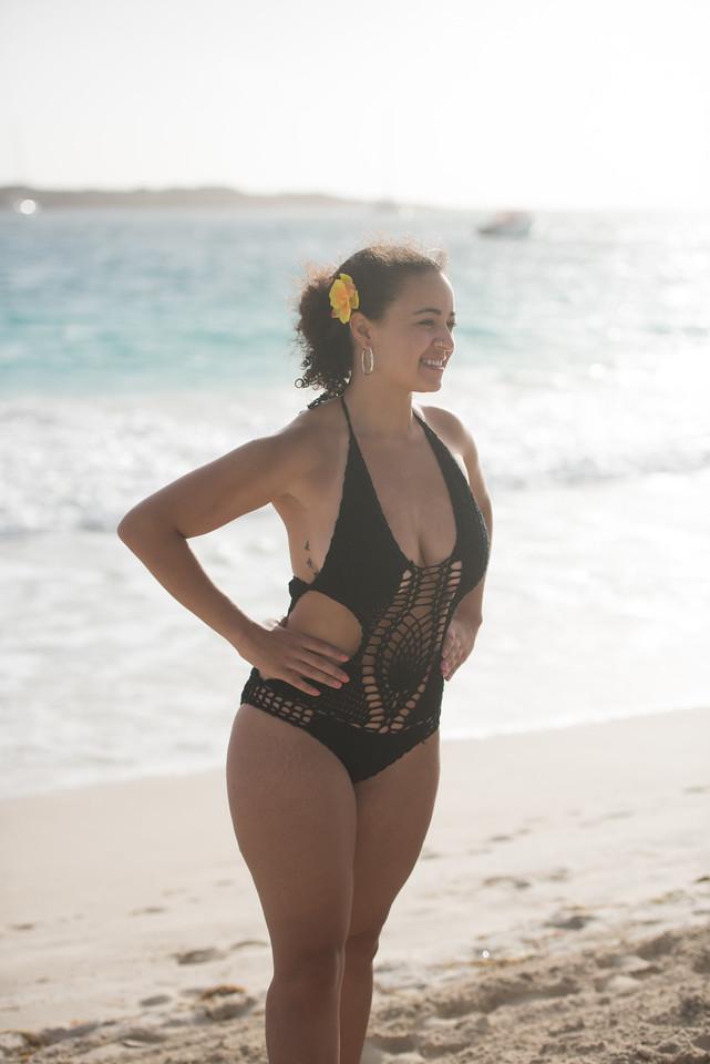 Swimsuit-9363