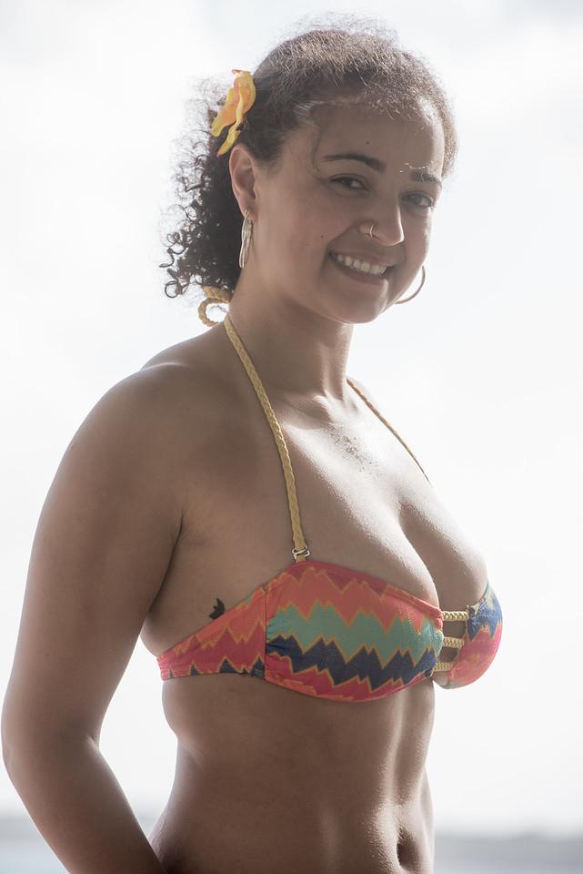 Swimsuit-9501