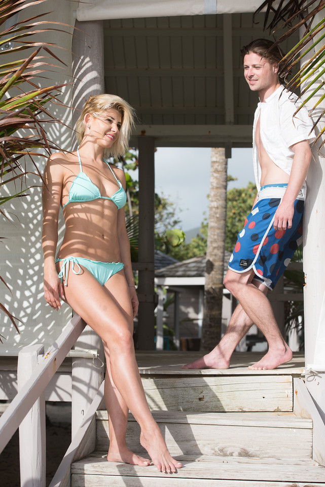 Swimsuit-9405