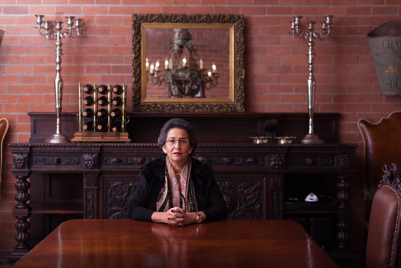 Wendy Appelbaum, DeMorgenzon. $200 million