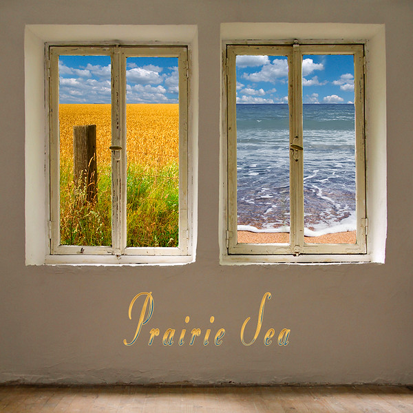 """<span style=""""color:#CDCDC1"""">Client: Prairie Sea ~ band (debut cd)</span> <br> <span style=""""color:#CDCDC1"""">Design &amp; layout by J. Bell</span>"""