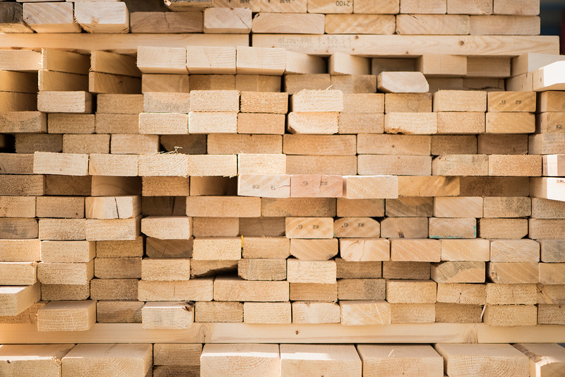 Alliance Lumber-NTMS-002