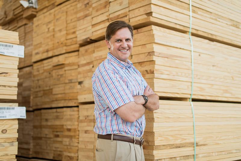 Hart Lumber-NTMS-028