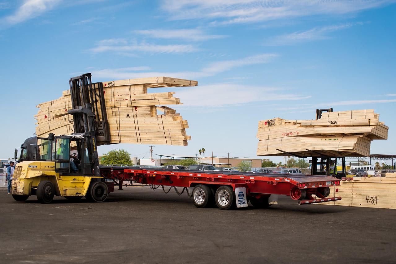 Alliance Lumber-NTMS-021